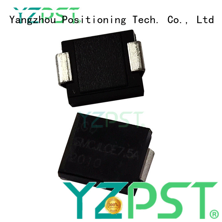 Positioning hot sale electronic transistor low price for parallel