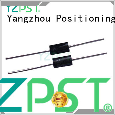 Positioning hot sale electrical diode types for switch reviews