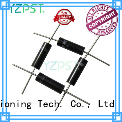hot sale varicap diode parameter for switch reviews