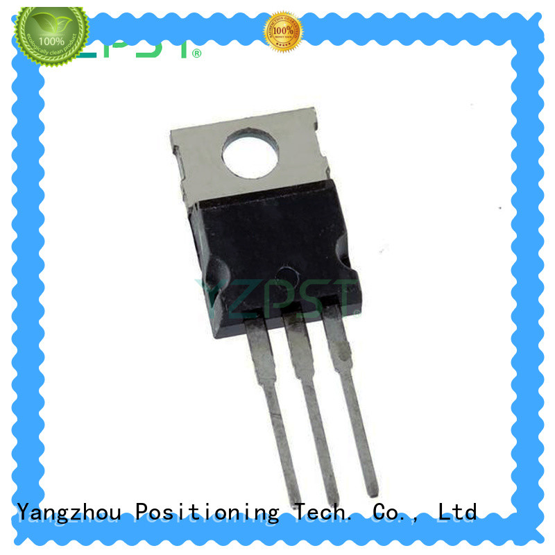 what is transistor pnp apply for electronics