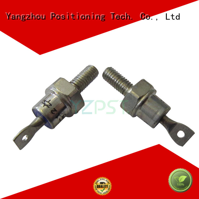 small stud mount scr hot sale for motor