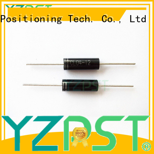 Positioning use of varactor diode details for switch reviews
