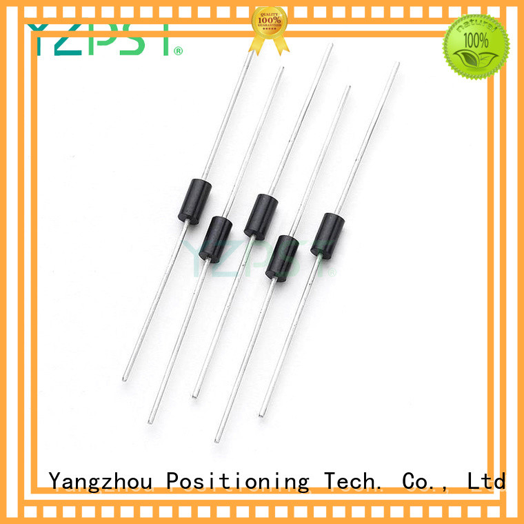 quality power diodes types for home use