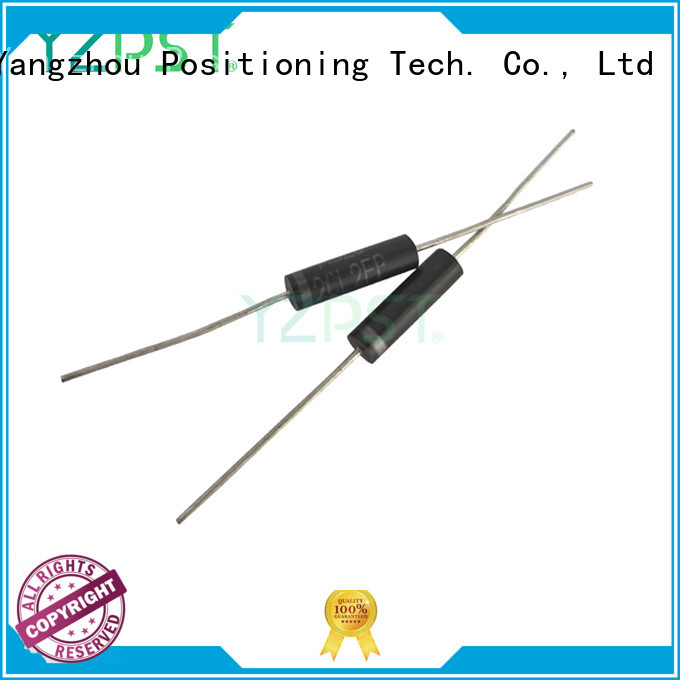 Positioning quality current regulator diode details for home use