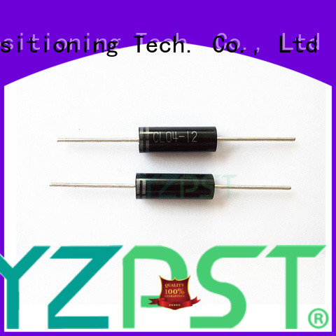 Positioning hot sale fast recovery diode details for TV