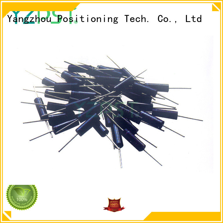 Positioning hot sale silicon power diode specifications for TV