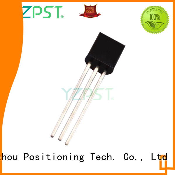 Positioning stud scr uses for home use