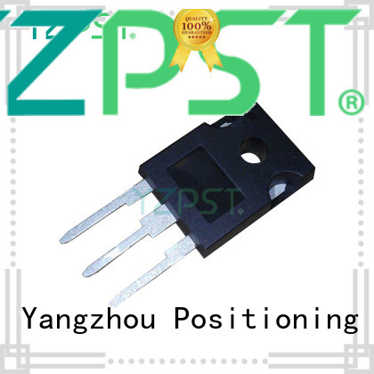 Positioning quality thyristor scr on sale for motor control