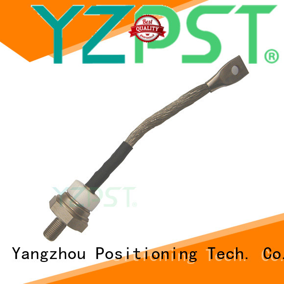to buy fast stud thyristor hot sale for parallel