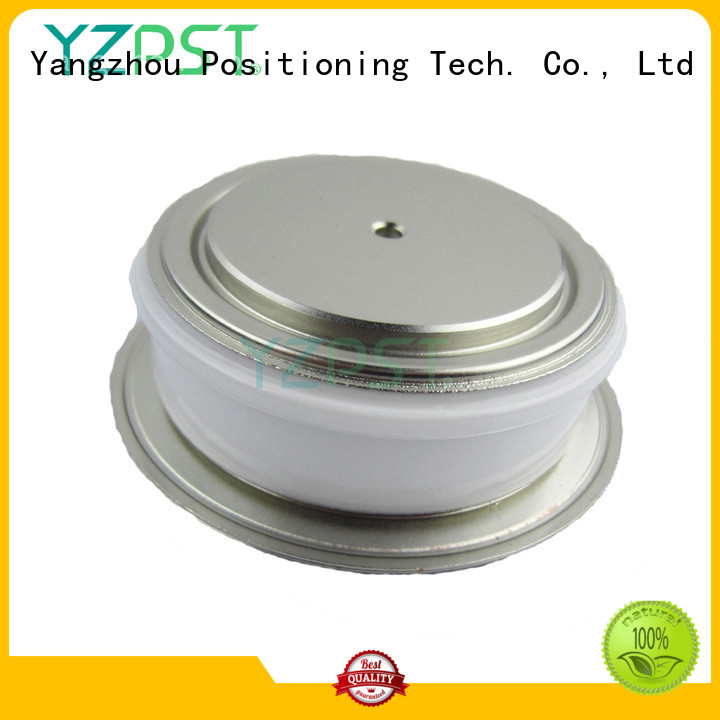Positioning hot sale varicap diode types for gate