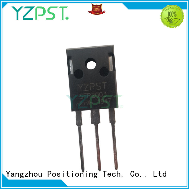 Positioning what is transistor pnp controlled for electronics