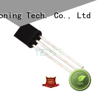 what is igbt transistor working principle for car tv