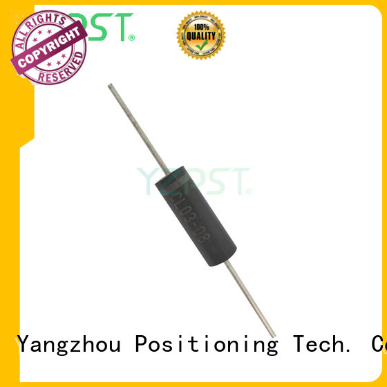 Positioning types of diode specifications for switch reviews
