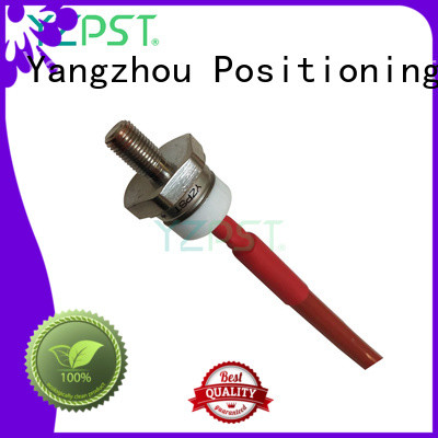 Positioning small fast stud thyristor hot sale for electronics