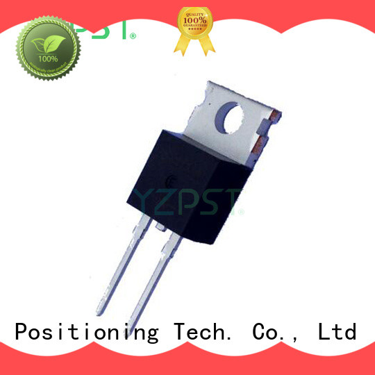 Positioning quality types of diode specifications for switch reviews