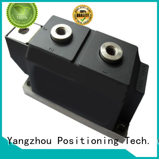 Positioning power diode module on sale for motor control