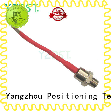 good quality stud type thyristor history for car tv