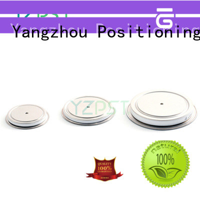 hot sale varactor diode types for home use