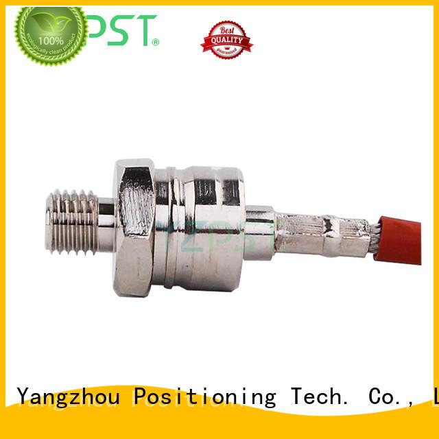 Positioning best stud type thyristor information for motor