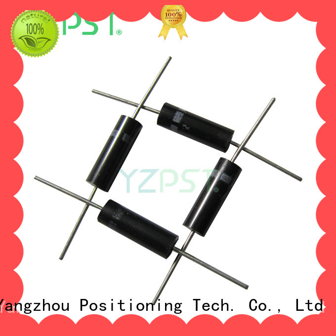 hot sale silicon power diode specifications for gate