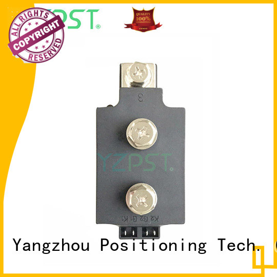 Positioning high power schottky diode modules for sale for power supply