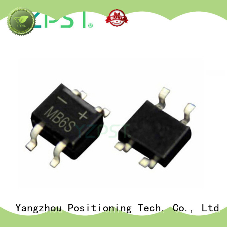 Positioning thyristor module on sale for motor control
