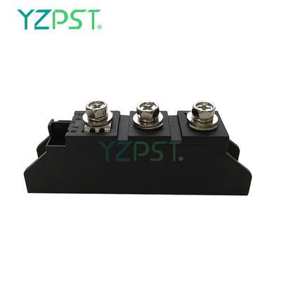 Thyristor Module MTC90A400-1600V