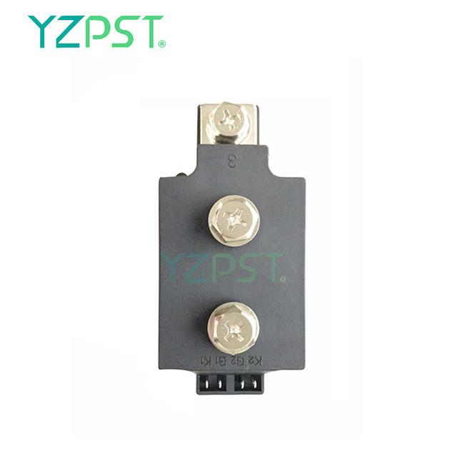 Scr Module MTC250A-1600V