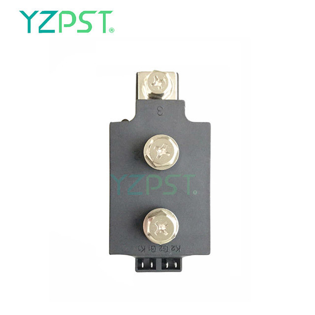 Power Diode Module MTC250A-1600V