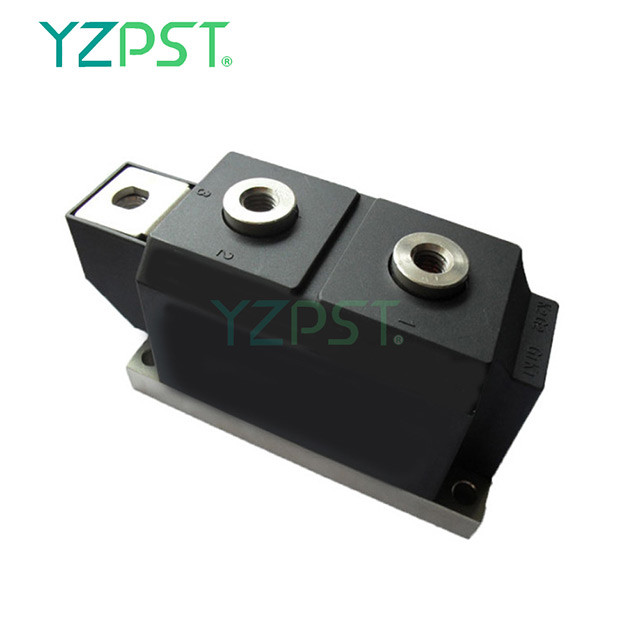 Rectifier Diode Module MTC1000A-1600V