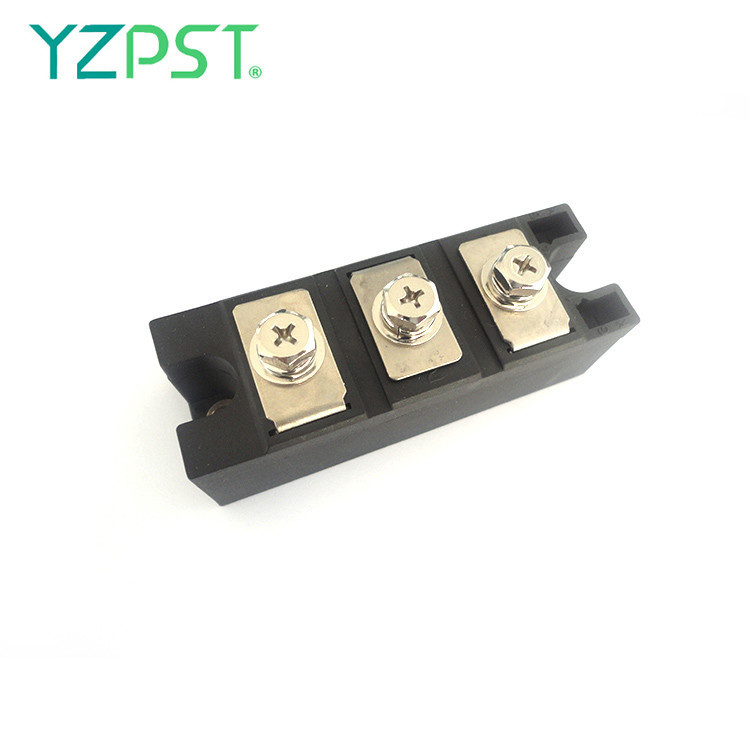 Diode Modules MDC200