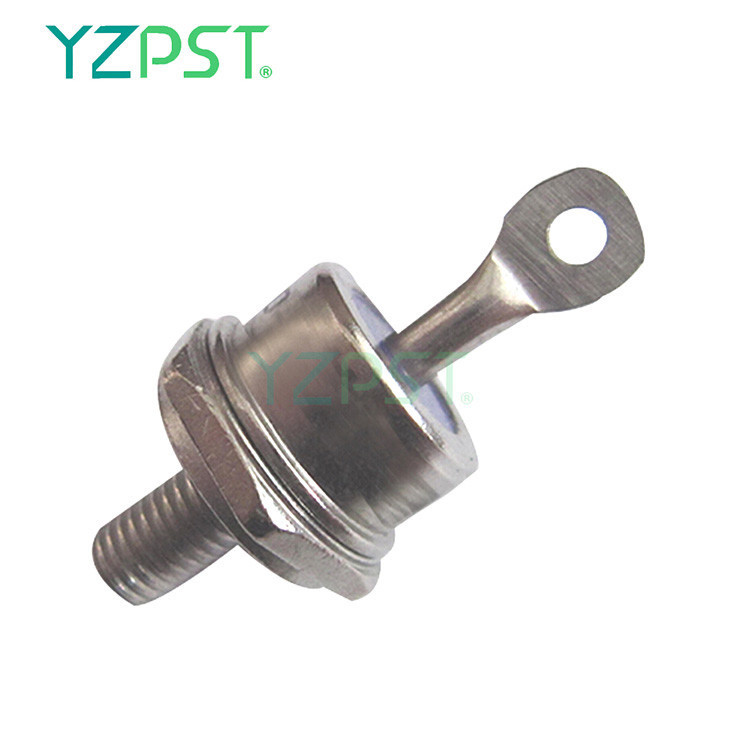 Fast Recovery Diode Stud ZPK20A-1800V