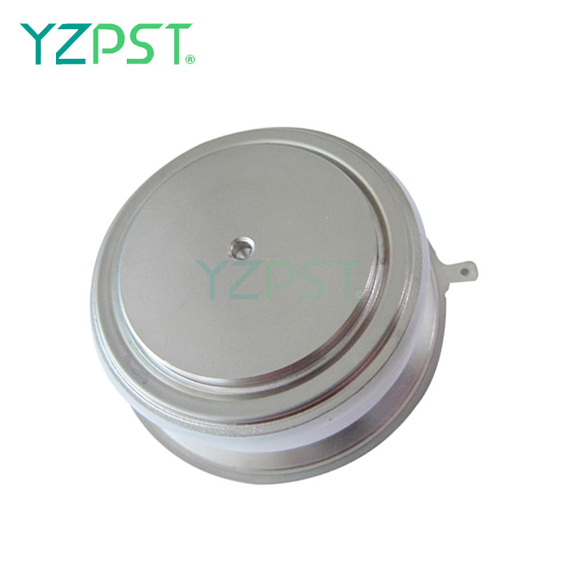 Professional High performance thyristor