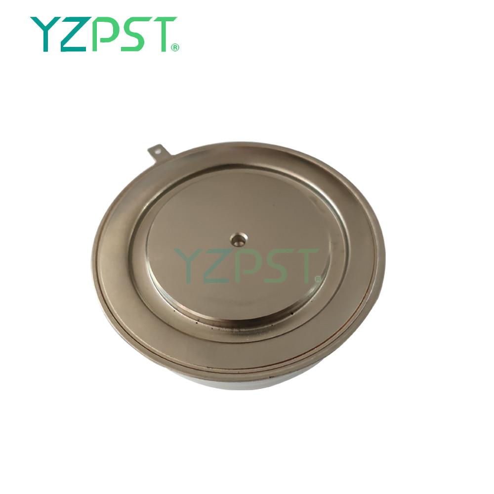 2800V High power thyristor for power converter