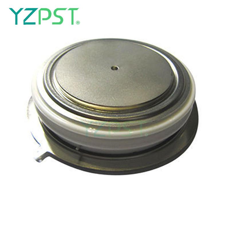 Fast kk 3 phase thyristor converter KK1000A2000V