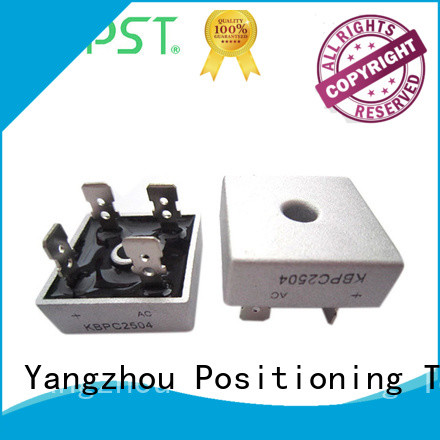 high voltage semiconductor modules on sale for inverter