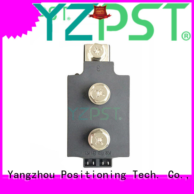 Positioning diode power module on sale for motor control