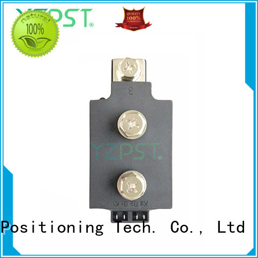 quality diode module function for inverter