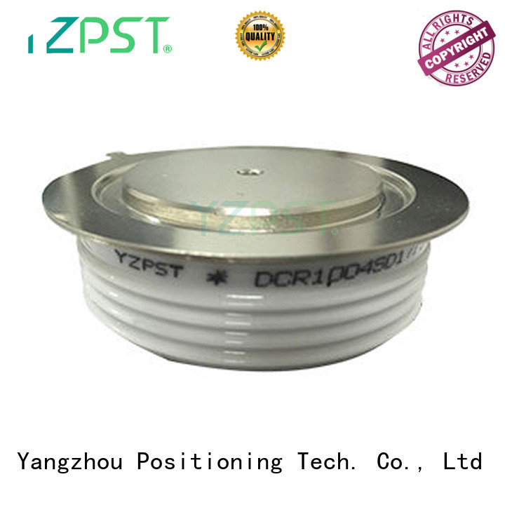 Positioning buy fast thyristor price for heat