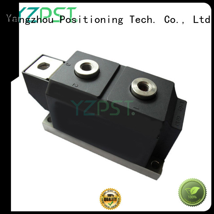 high power semiconductor modules for sale for tv