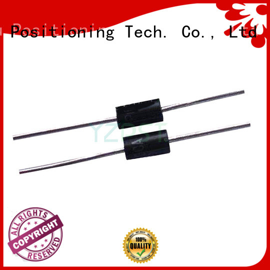 Positioning hot sale varactor diode specifications for gate