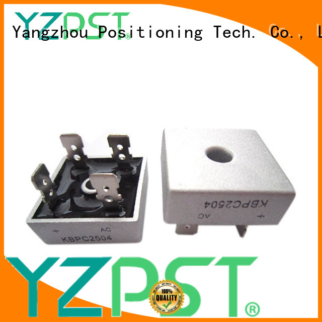 Positioning high power module rectifier for sale for motor control