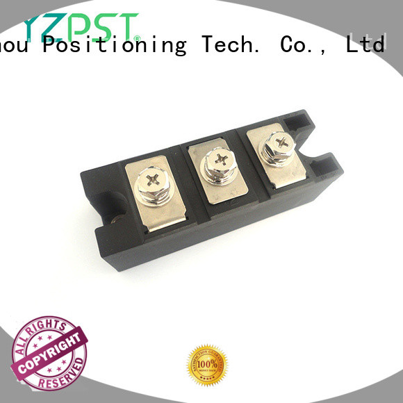 Positioning power diode module wholesale for tv