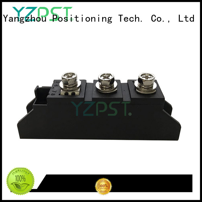 how to use diode power module wholesale for tv