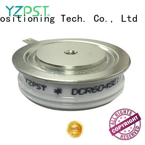 Positioning inverter thyristor factory price for audio amplifier