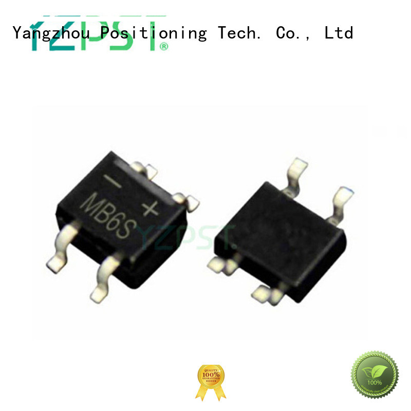 Positioning quality thyristor power module for sale for inverter