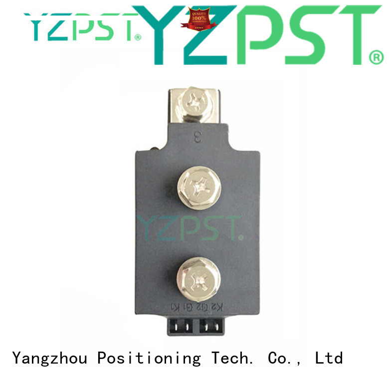 high power power diode module for sale for tv