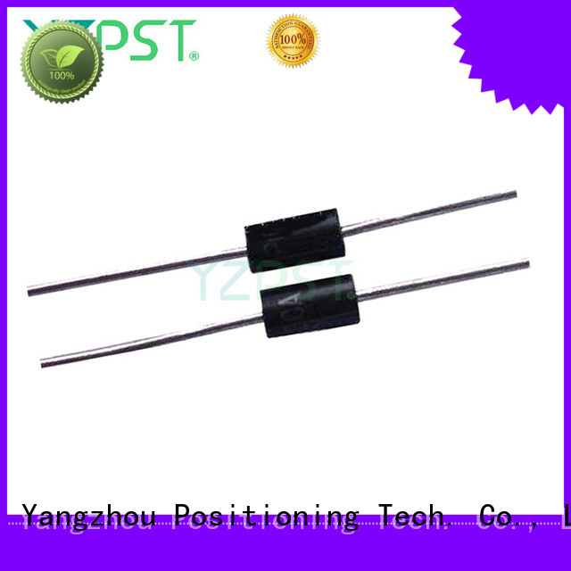 quality current regulator diode parameter for home use