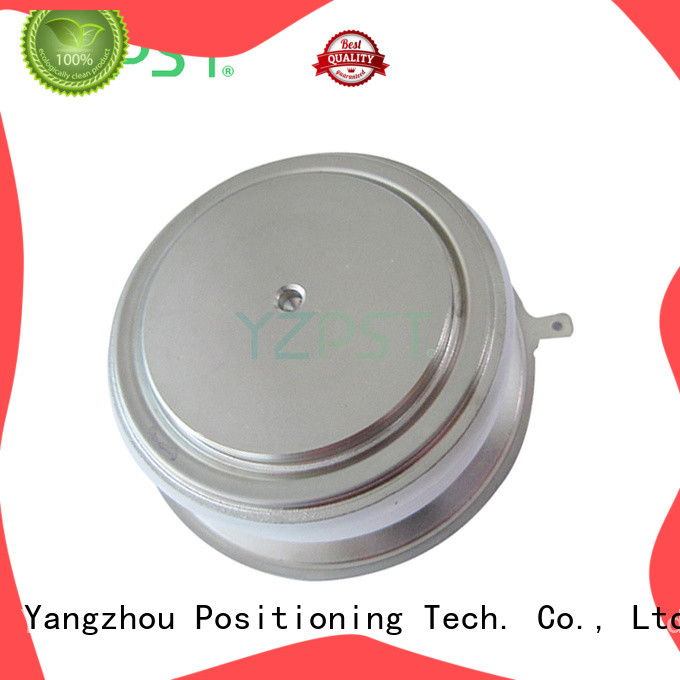 best power thyristors factory price for switch