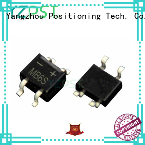 Positioning module rectifier wholesale for motor control